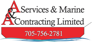 A and A Services - Your complete design/build contracting solution for Honey Harbour and the surrounding area